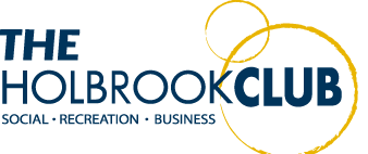 Partnership - The Holbrook Club