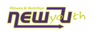 New Youth logo