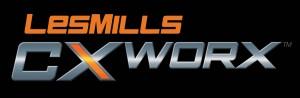 CXWorks logo ii