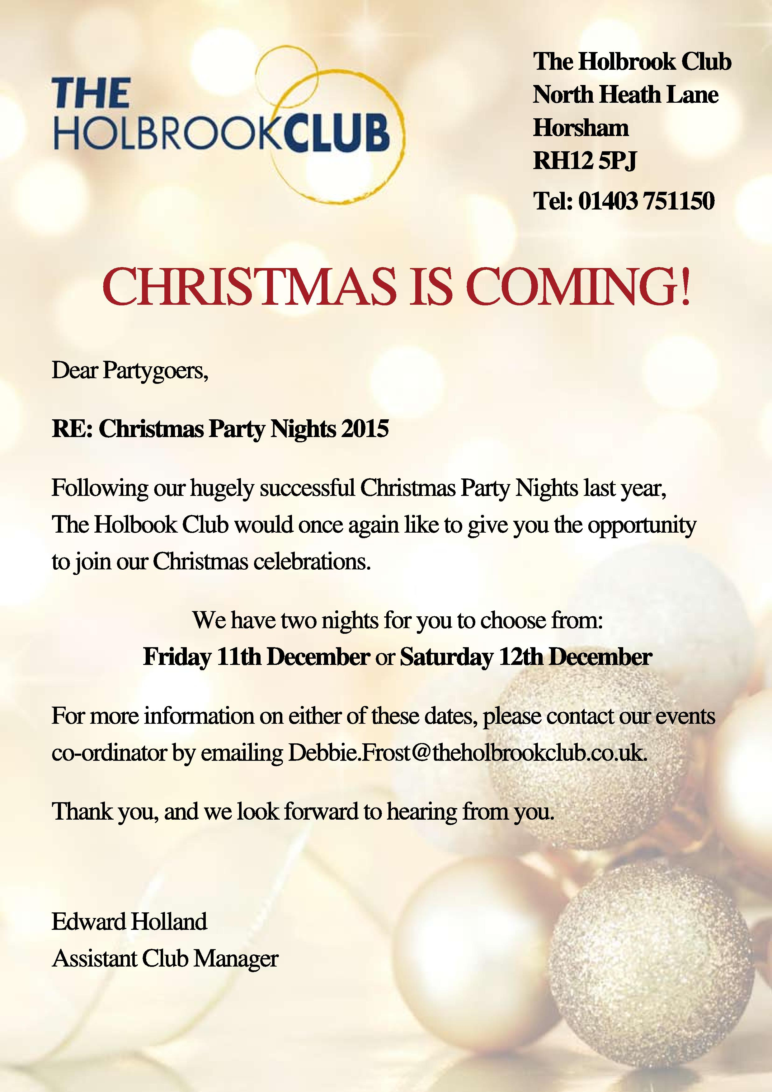 Christmas_Party_Night_Letter_Final2015-page-001
