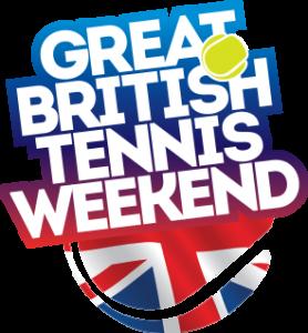 tennis-weekend-logo