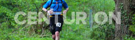 centurion-running-centurion-running-north-downs-way-50-2013