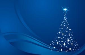 cefe610d96ff1e6460b3d836d14b603d_christmas_tree_background