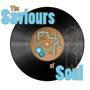 Saviours of Sole
