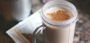 Cinnamon-Roll-Super-Milk-Feature-702x336