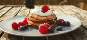 Protein-pancakes-by-healthista.com-slider