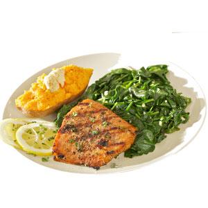 salmon-spinach-sweet-potato-qEXu5h-24042012