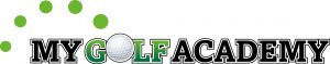 my-golf-academy-logo-horizontal-rgb-mr-150dpi