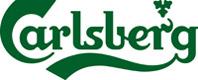Carlsberg LOGO CMYK