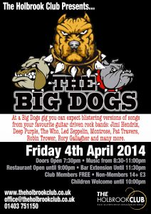 Big_Dogs_Poster