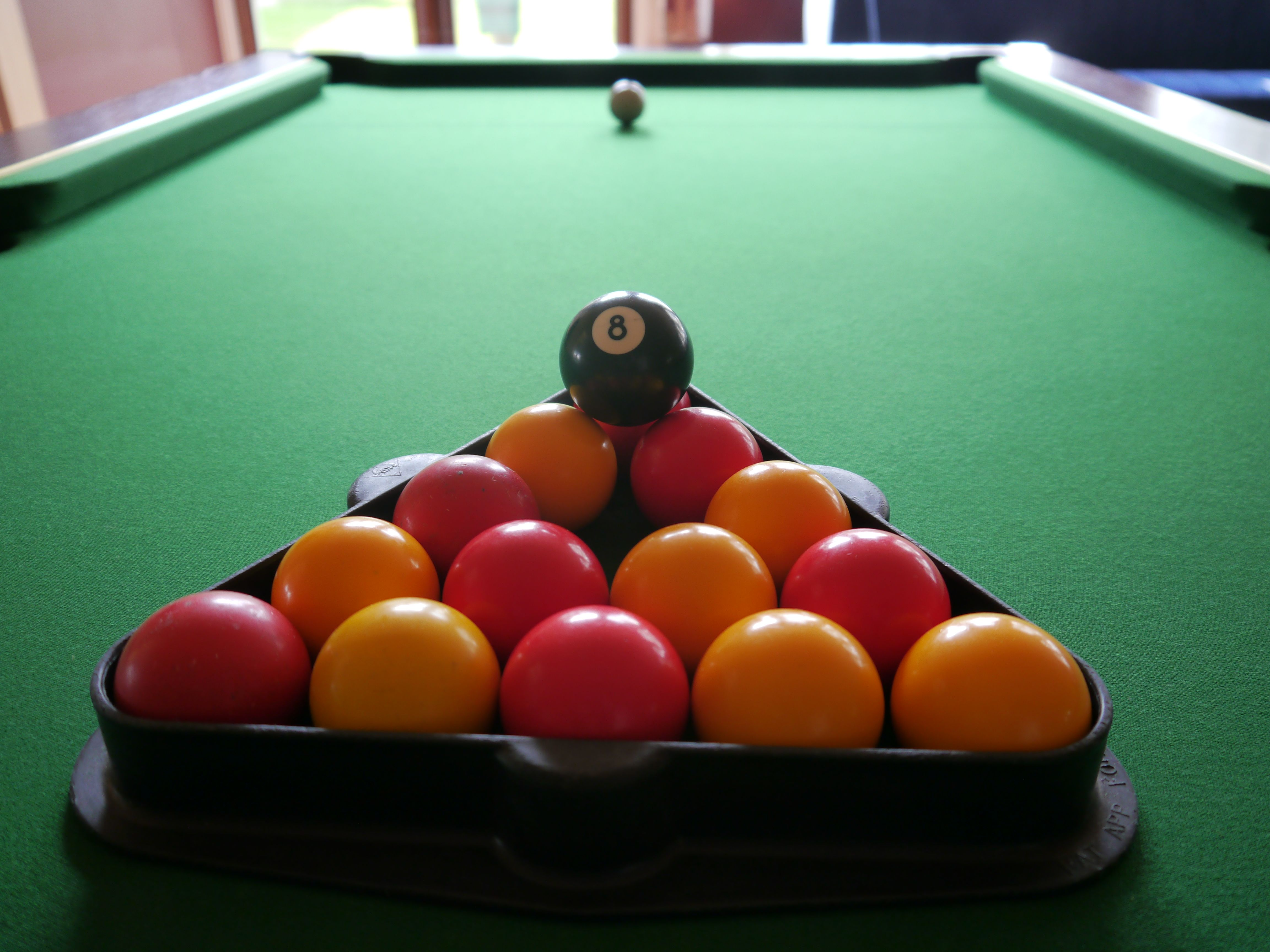 Join Our Pool Team The Holbrook Club - I want to sell my pool table