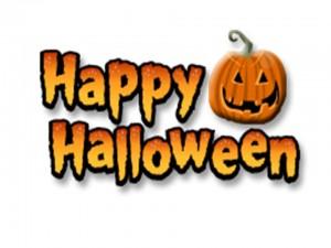 Halloween image JPEG 2014