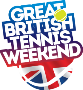 tennis-weekend-logo