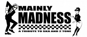 Mainly Madness 1