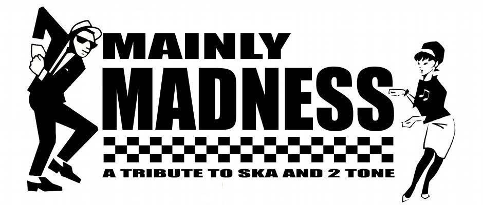 Mainly Madness The Holbrook Club