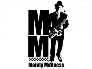 mainly madness 2