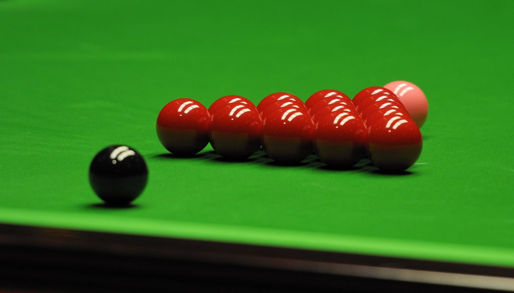 Snooker-image