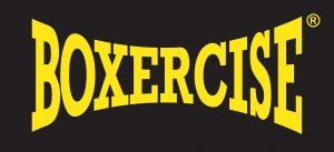 Boxercise-logo