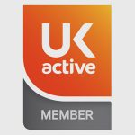 UK Active Member Logo